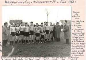 KNFC1961-1962